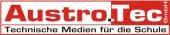 Logo: AT Technische Medien für die Schule GmbH