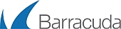 Logo: Barracuda Networks