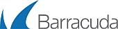 Logo: Barracuda Networks