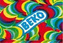Logo: BEKO Engineering & Informatik GmbH & Co KG