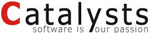 Catalyst - Software is our passion