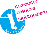 computer creative wettbewerb