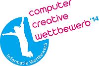 computer creative wettbewerb 2014