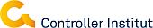 Logo: Controller Institut