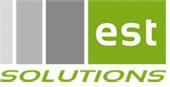 EST Solutions GmbH