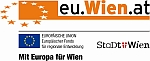 Logo:eu.wien.at