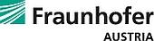 Logo: Fraunhofer Austria Research GmbH