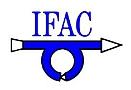 Logo: IFAC Beirat Österreich