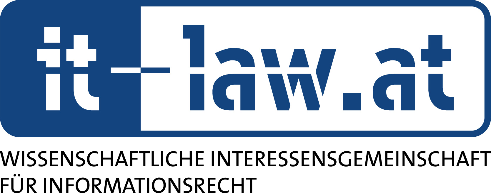it-law.at