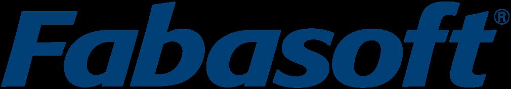 Logo: Fabasoft Austria GmbH