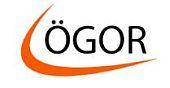 Logo: ÖGOR - Institut für Ökonometrie OR, TU Wien