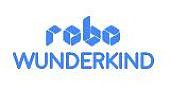 Logo: Robowunderkind Robo Technologies GmbH