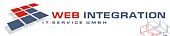 Logo: Web Integration IT Service GmbH