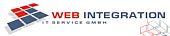 Logo: Web Integration IT Service GmbH