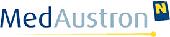 EBG MedAustron GmbH