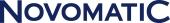 Logo: NOVOMATIC AG