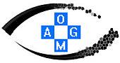 Österreichische Arbeitsgemeinschaft für Mustererkennung (ÖAGM)