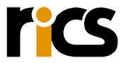 Logo: R.I.C.S. EDV GmbH