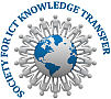 Society for ICT Knowledge Transfer (SIKT)