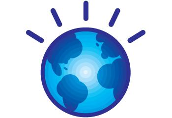 Smarter Planet Initiative von IBM