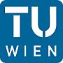 Logo: TU Wien, Institut für Computergraphik und Algorithmen