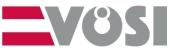 Verband Österreichischer Software Industrie (VÖSI)