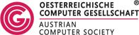 ocg_Logo