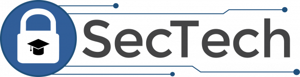 Logo: Sectec