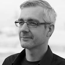 Mag. Stefan Strauß
