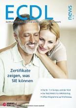 ECDL News 33/2012