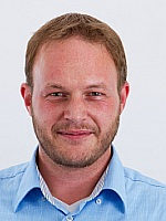 Christof Tschohl, www.researchinstitute.at