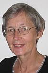 Mag. Mag. Ulrike Wiedersich