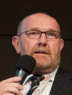 Dr. Manfred Wöhrl