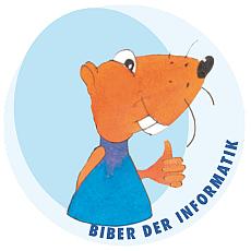 biber_logo.jpg